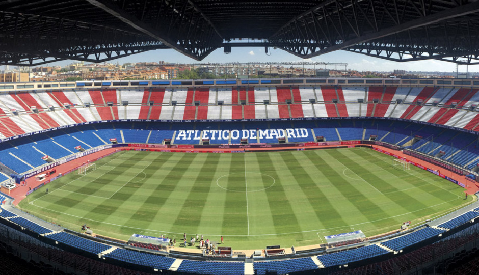 https://en.atleticodemadrid.com/system/file5s/20160/large/foto_visita_guiada.jpg?1446815264