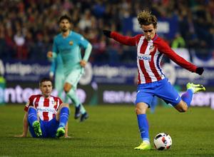 Ffufvyxbte Club Atletico De Madrid Web Oficial Unrewarded Effort