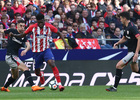 Jornada 24 | Atleti - Athletic | Thomas