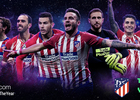 2018-2019 UEFA Team of the Year