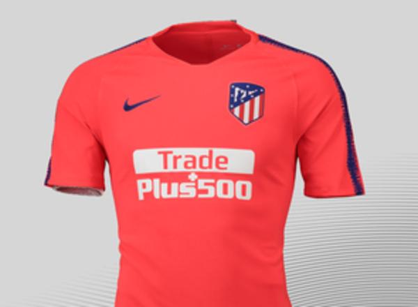 78fbbe4f7 Official Atlético de Madrid Website