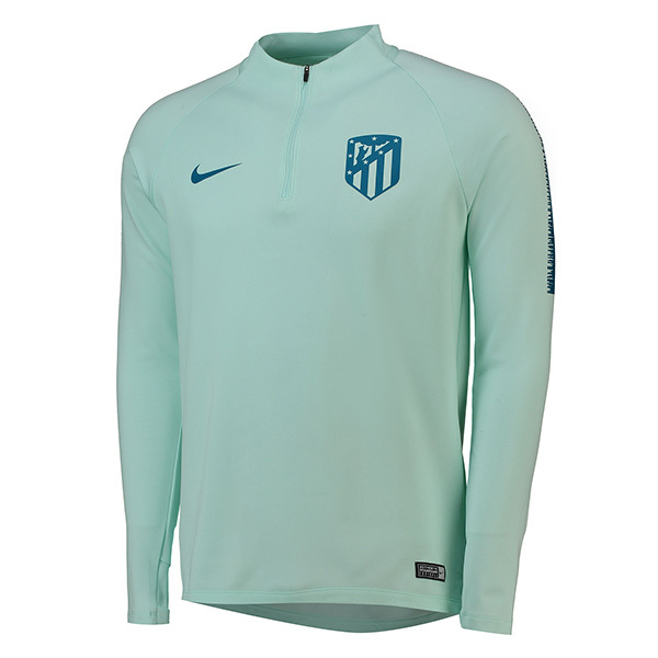2018/19 Training top - Green