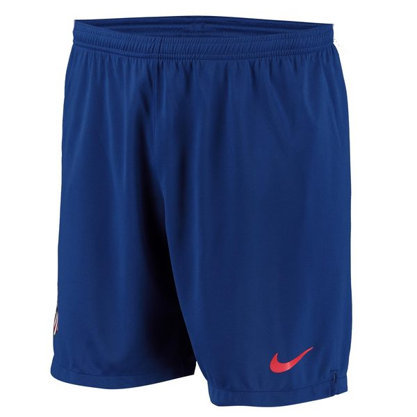 Home Stadium Shorts 2019-20