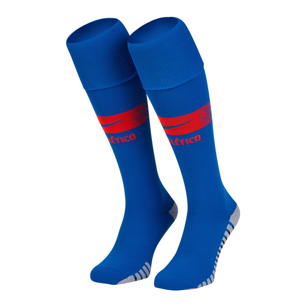2018/19 Away Socks