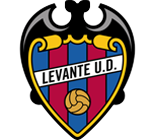 BadgeLevante