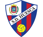 BadgeHuesca
