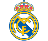 BadgeReal Madrid