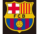 Official Atletico De Madrid Website