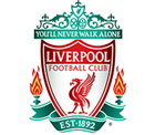 BadgeLiverpool FC