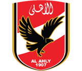 BadgeAl Ahly