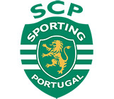 BadgeSporting CP