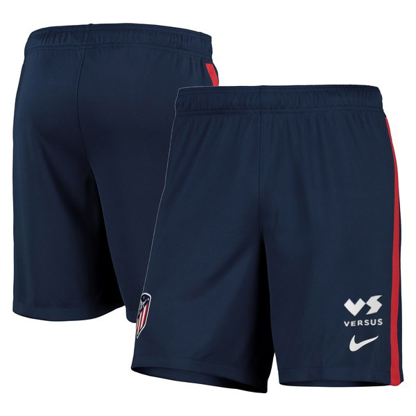 Home Stadium Shorts 20/21